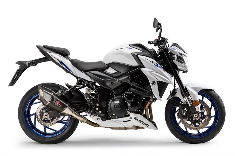 suzuki-motos-gsx-s750-yoshimura-blanco