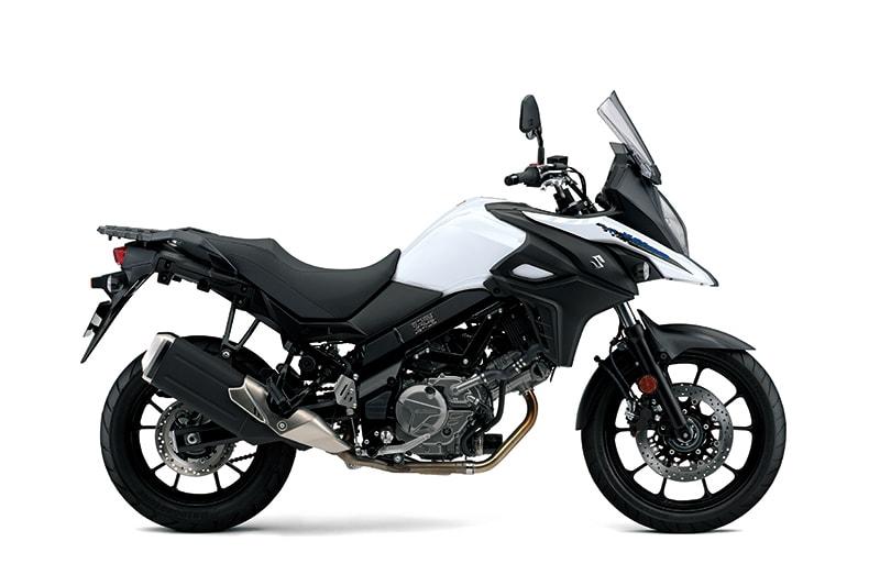 vstrom-650-blanca-2020