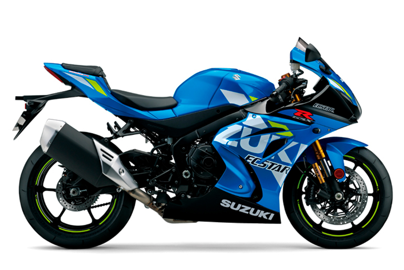 GSX-R1000RM0_YSF_Right