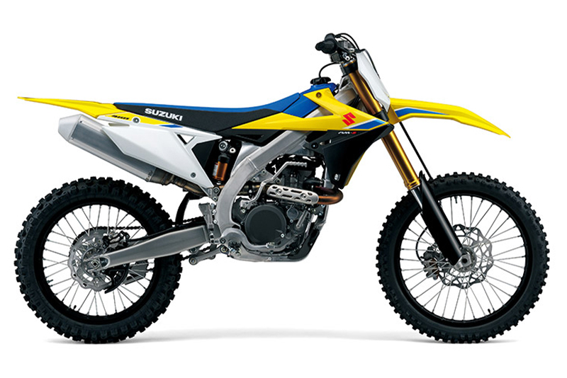 RM-Z450L8_YU1_Right_1